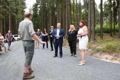 Ministři-návštěva-Hvožďany-5