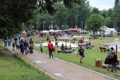 Novák-Fest-4