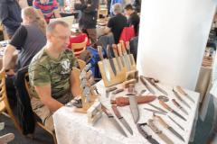 Výstava-nožů-13