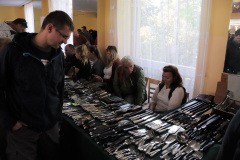 Výstava-nožů-15