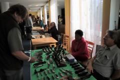 Výstava-nožů-17