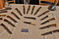 Výstava-nožů-26