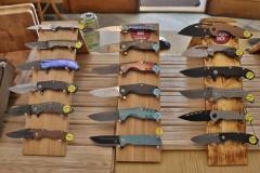 Výstava-nožů-33