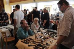 Výstava-nožů-6