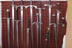 Výstava-nožů-9