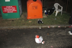 Odpadky 2