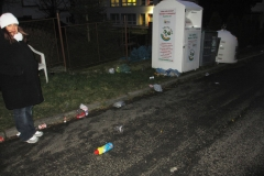 Odpadky 3