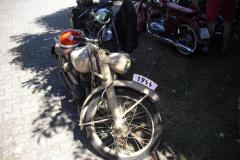 CIMG8761