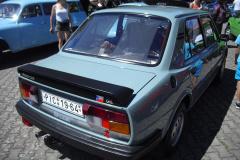 CIMG8767