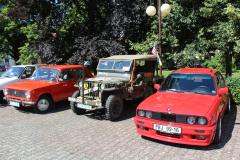 Petrovice-autoveteráni-10