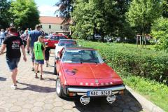Petrovice-autoveteráni-7