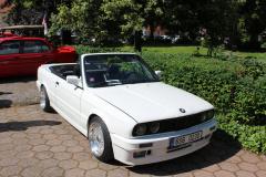 Petrovice-autoveteráni-8