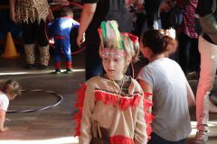 Podlesí-karneval-9