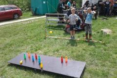 Rožmitál-rybáři-den-dětí-4