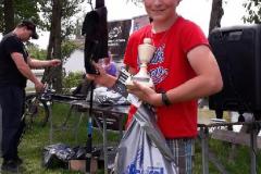 Rožmitál-rybáři-den-dětí-9