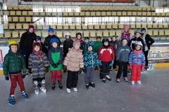 Jarní sportovní tábor (5)