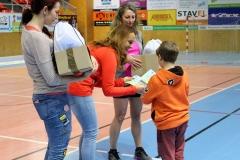 Jarní sportovní tábor (6)