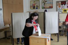 Volby-EU-11