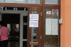 Volby-EU-2